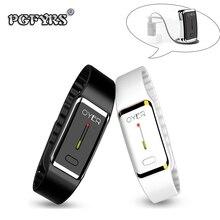 Couple fashion mosquito repellent Bracelet/Ultrasound electronic bionic wave bracelet capsule Gift USB cable