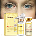 Beauty Anti-aging Wrinkle Pure Collagen Essence Whitening Cream Moisturizing Firming Skin Face Care Instantly Ageless