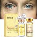 Hyaluronic Acid Argireline Collagen Peptides Whitening Cream Moisturizing Anti-aging Wrinkle Essence Scar Remove Serum Face Care