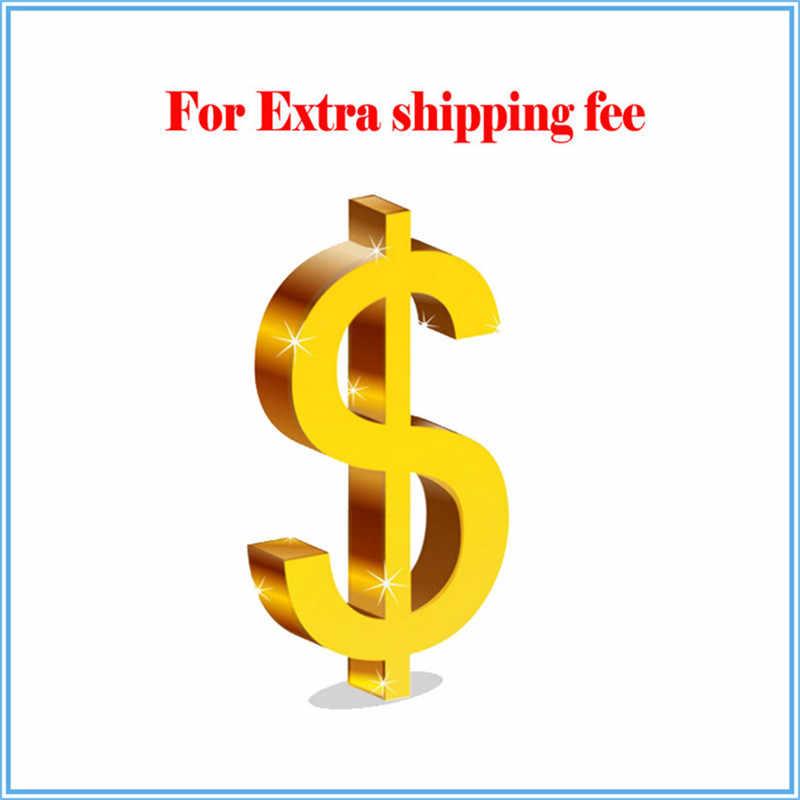 船コスト/余分な生産価格/他の生産