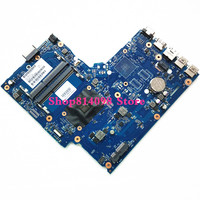 764686 001 764686 501 Laptop motherboard FOR HP 355 G2 355 G2 Motherboard 6050A2612501 MB A02 764686 601 TEST OK!