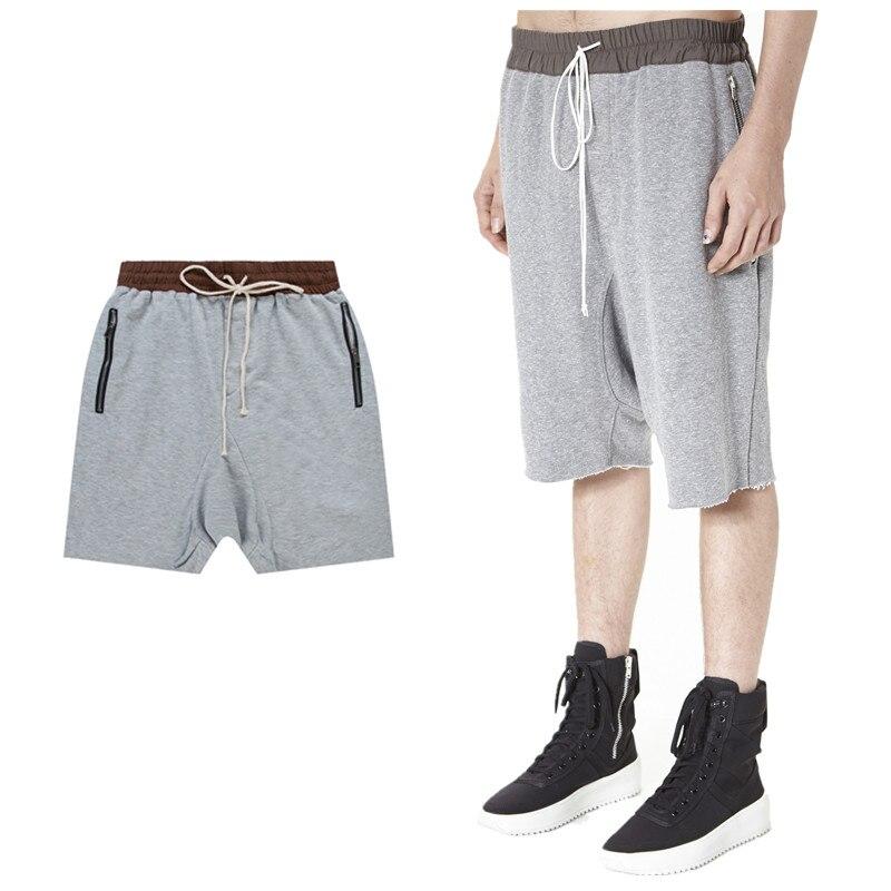 Popular Drawstring Cargo Shorts-Buy Cheap Drawstring Cargo Shorts ...