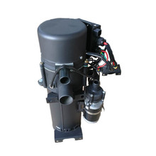 Hoge Kwaliteit Auto Voorverwarmer Diesel Heater Water Verwarming Auto Heater Air Parking Heater