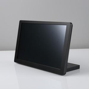 Image 3 - Professional 9 นิ้ว WIFI บลูทูธ Android รถบรรทุกรถบรรทุก GPS Navigator 1080 P Dual เลนส์ 35 M super long กล้องด้านหลังสาย T9