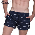 Taddlee Brand Men Beach Board Shorts Active Jogger Quick Dry Plus Size Boxer Trunks Fashion Men's Swimwear Swimsuits Boardshorts