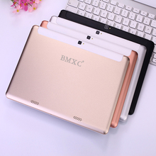 Original Brand Tablet PCS 10.1 inc 3G Tablet Android Tablet PC Quad Core WiFi GPS Bluetooth Metal PC Tablet IPS Screen