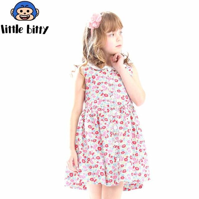 d335e57df5ee new release 2dc5e fddea girls dress unicorn party children clothing ...
