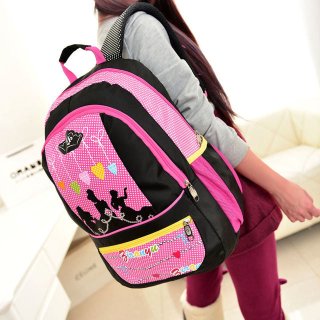 https://ae01.alicdn.com/kf/HTB17cSkKFXXXXcyXXXXq6xXFXXXx/HIGH-school-shoulder-bag-outdoor-students-school-bags-pupil-backpack-shoulders-fashion-girl-cute-school-bags.jpg_640x640.jpg