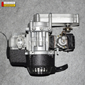 49cc двигатель с коробкой/air clearner и карбюратор для байк марка KXD ЛИЯ HIGHPER ИЗЛИШКИ НИТРО ССР 30 ГОНКИ