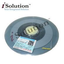 ЖК-Анизотропная проводящая ACF пленка: AC-2056R-35 1,5*50 м AC-2056R-35 Datecode