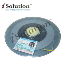 LCD 이방성 전도성 ACF 필름: AC 2056R 35 AC 2056R 35 1.5/2.0*10m 25m 50m 100m 200m New Datecode