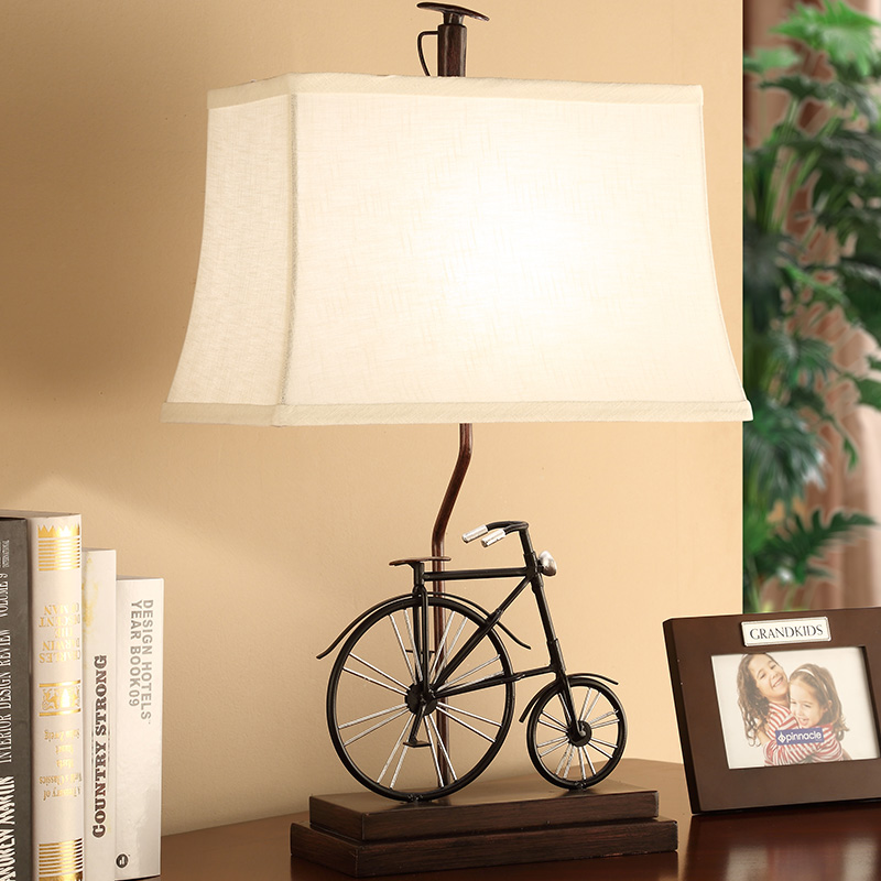 Aliexpress Buy Desk Lamp Modern Table Lamps For