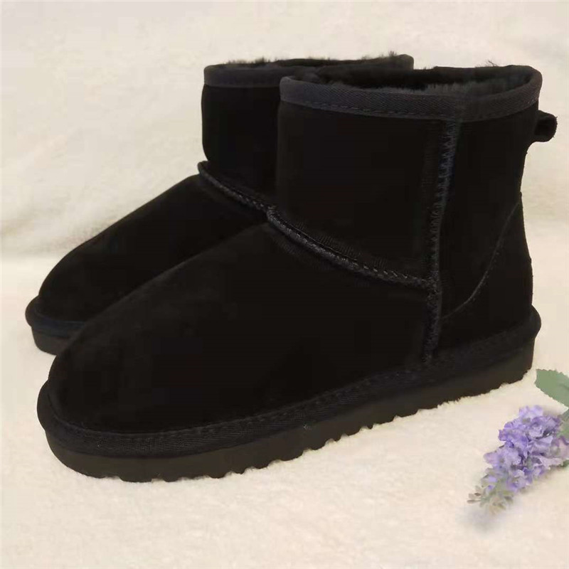grwg-Snow-Boots-2018-Warm-Women-s-Snow-Boots-Cowskin-Woman-Genuine-Leather-Snow-Boots-100 (1)