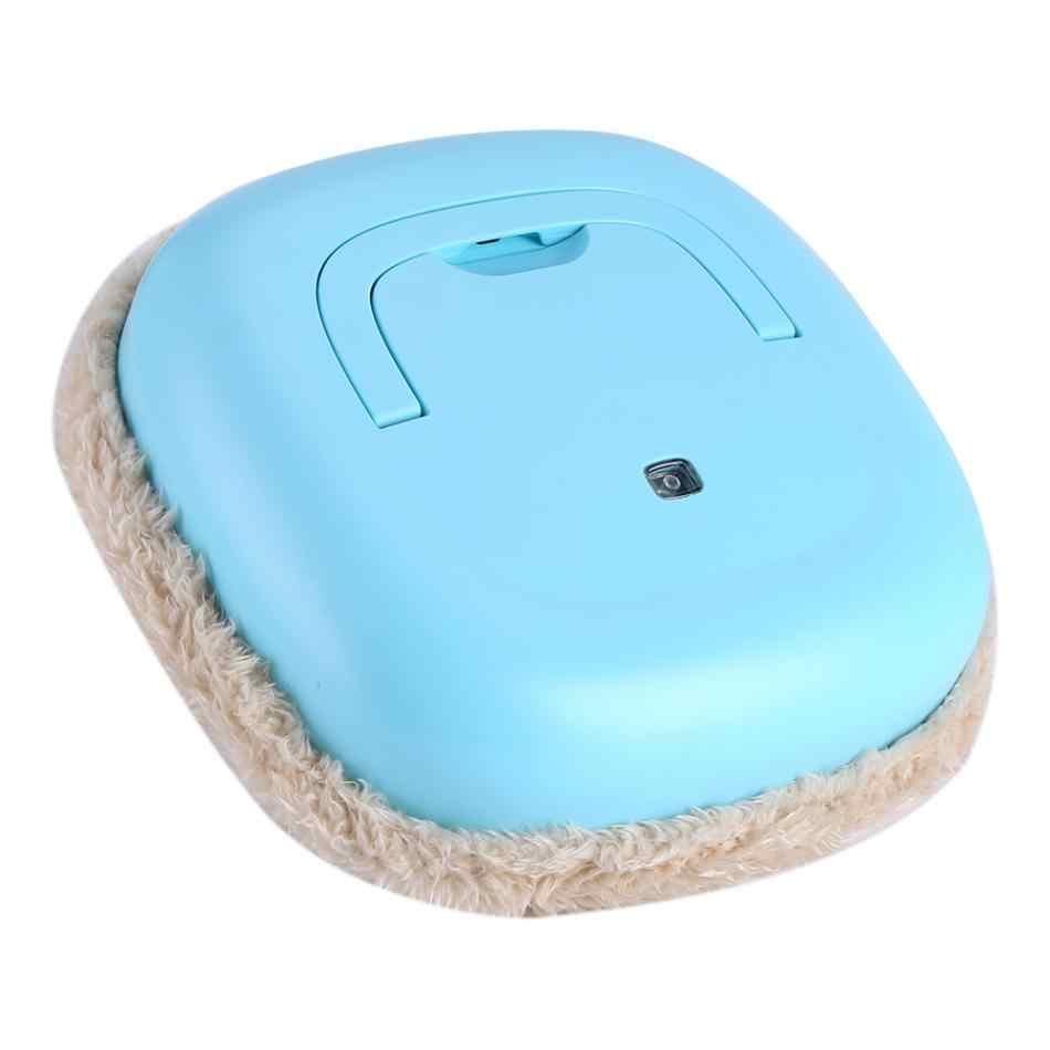 Робот-пылесос Aspiradora пол робота от пыли и грязи очиститель для волос с Mopping робот мокрой и сухой Mop Aspirador пылесос