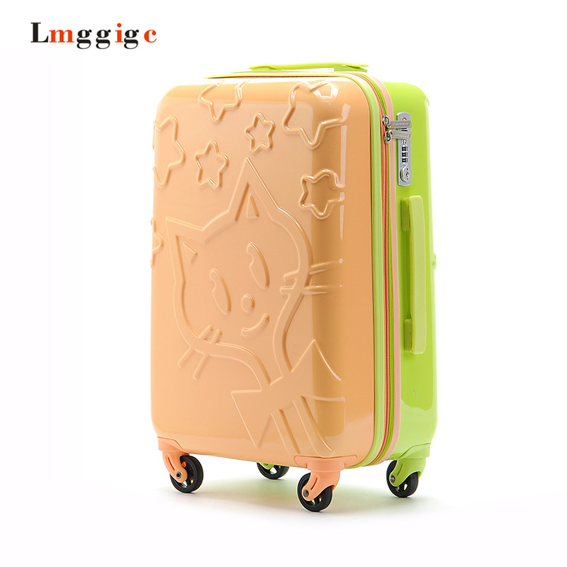 Online Get Cheap Vanity Case Luggage -Aliexpress.com | Alibaba Group
