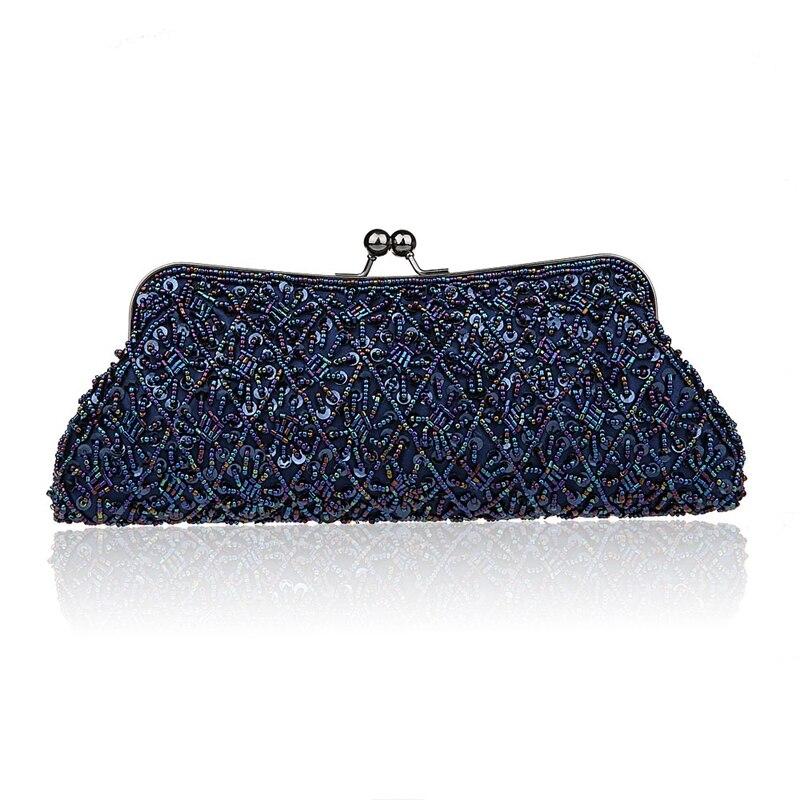 Online Get Cheap Navy Clutch Handbag -Aliexpress.com | Alibaba Group