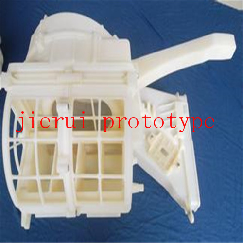 ABS Plastic rapid prototype/SLA SLS sample rapid prototype service in China cnc plastic metal rapid prototype sla sls led sample rapid prototype service in china