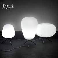 https://ae01.alicdn.com/kf/HTB17cX9xTtYBeNjy1Xdq6xXyVXax/북유럽-간단한-침실-책상-램프-거실-led-독서-테이블-램프-에너지-절약-눈-보호-유리-장식.jpg