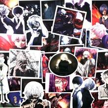 Tokyo Ghoul 50 pcs Set