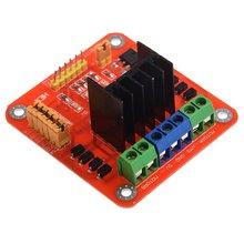 L298 Brand New Original L298N Motor Drive Board Module / Stepper Motor / Robot цены