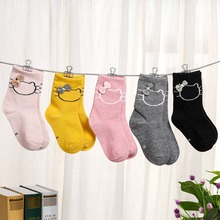 c6a314d986b3b Buy crazy socks in girls and get free shipping on AliExpress.com