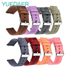 Nylon Watch Bands Fo...