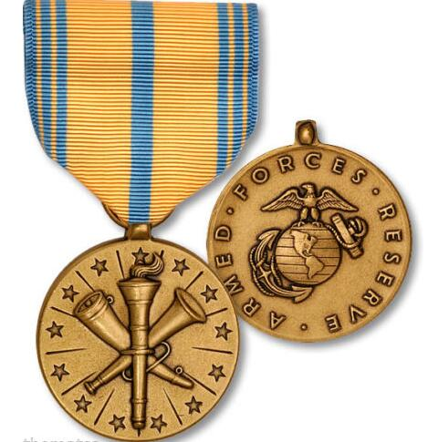 US $550 0 |Custom medals hot sale medals of america high quality usa  MILITARY US marine corps medals -in Non-currency Coins from Home & Garden  on