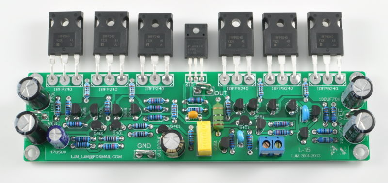 Technics Audio Amp Schematic Get Free Image About Wiring Diagram