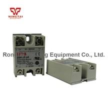 5psc/lot SSR-25DA FOTEK solid state relay ssr 40va new and original fotek solid state relay ssr 40a