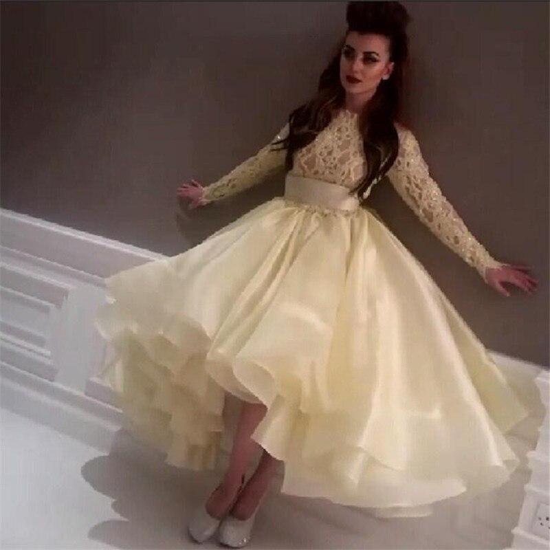 Aliexpress.com : Buy Latest 2016 Top Celebrity Dress Myriam Fares ...