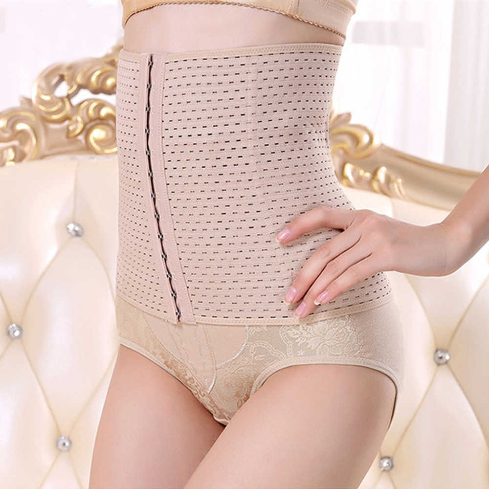 pregnancy clothes Women maternity girdle postpartum belt support maternity postpartum belly band Pregnant shaping underwear