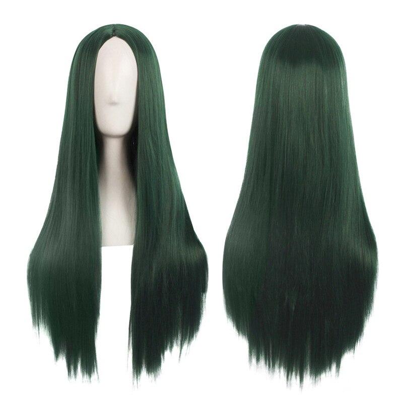 wigs-wigs-nwg0lo60521-pg2-5
