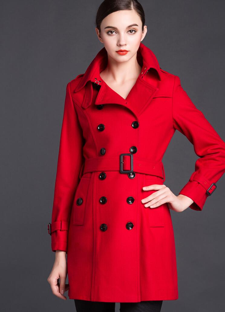 Compare Prices on Red Cashmere Jacket- Online Shopping/Buy Low