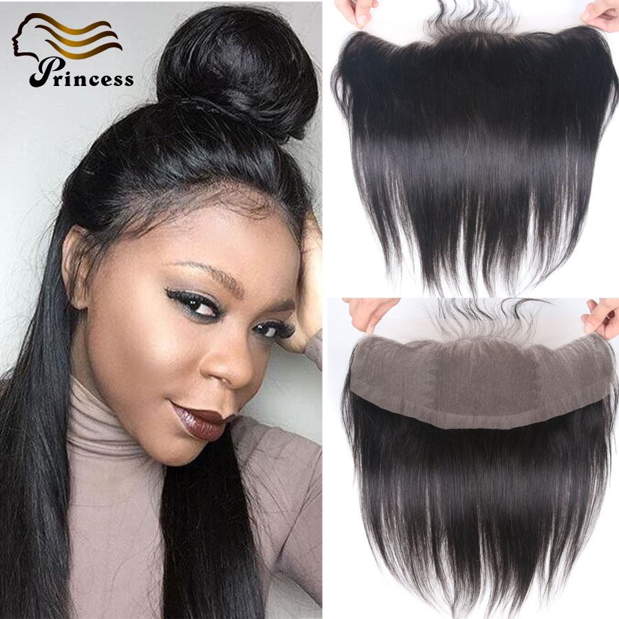 Best Peruvian Lace Frontal Closure From Ear To Ear Lace