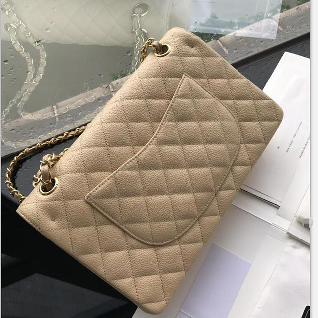 Caviar Classic bags for women