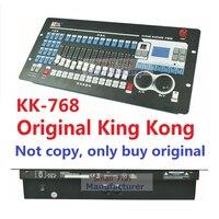 2019-kingkong-kk-768-professional-dmx-controller-768-dmx-channels-built-in-135-graphics-stage-lighting-512-dmx-console-equipment