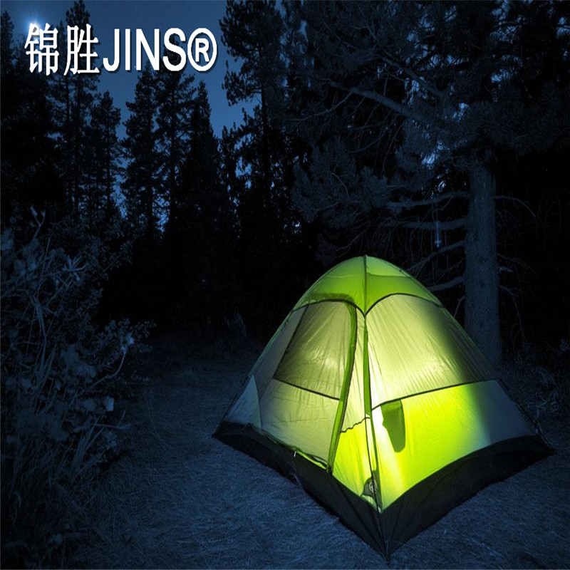 C&ing pendant light novelty night lighting waterproof tent l& led strip USB Port series connection(5 color random delivery)-in Novelty Lighting from ... & Camping pendant light novelty night lighting waterproof tent lamp ...