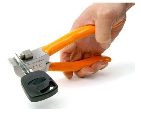 Lishi Key Cutter Duplicator Machine Locksmith Tools  original lishi key cutter locksmith car key cutter auto key copy machine locksmith tools