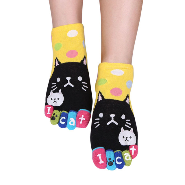brixini.com - The Cat Socks