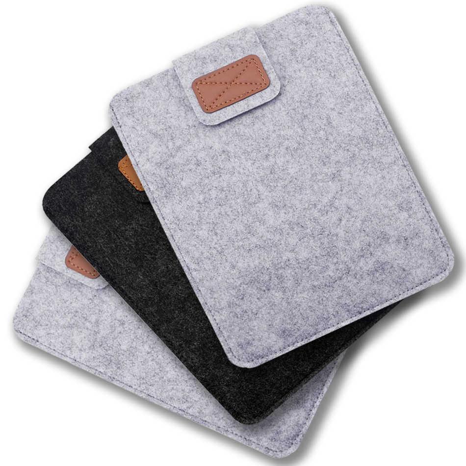 Funda para Samsung Galaxy Tab 8,4 S 10,5 T700 T800/S2 8,0 9,7 T710 T810/S3 LTE 9,7 T825/S4 10,5 T830 tableta cubierta