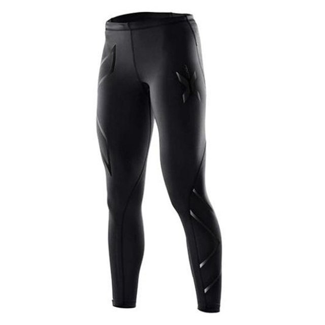Hot Fitness  Stretchy Slim Leggings