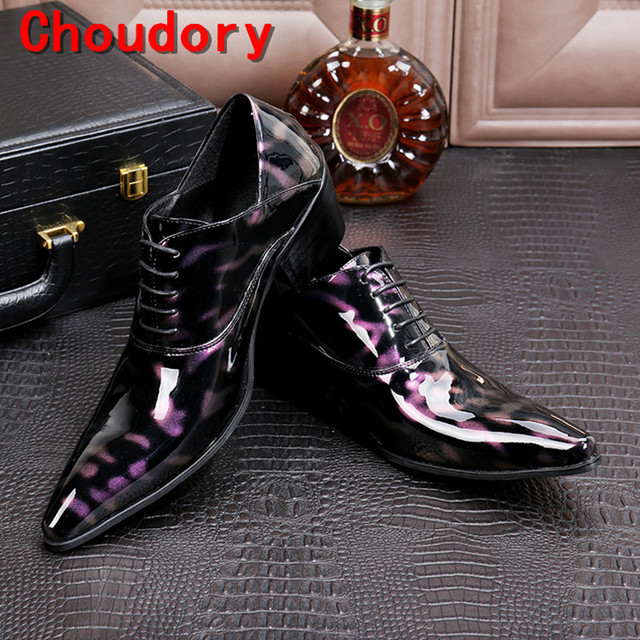 us 170 0 choudory