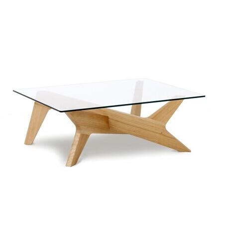 Lujo Mesas De Café Muebles Para La Sala Bosquejo - Muebles Para ...