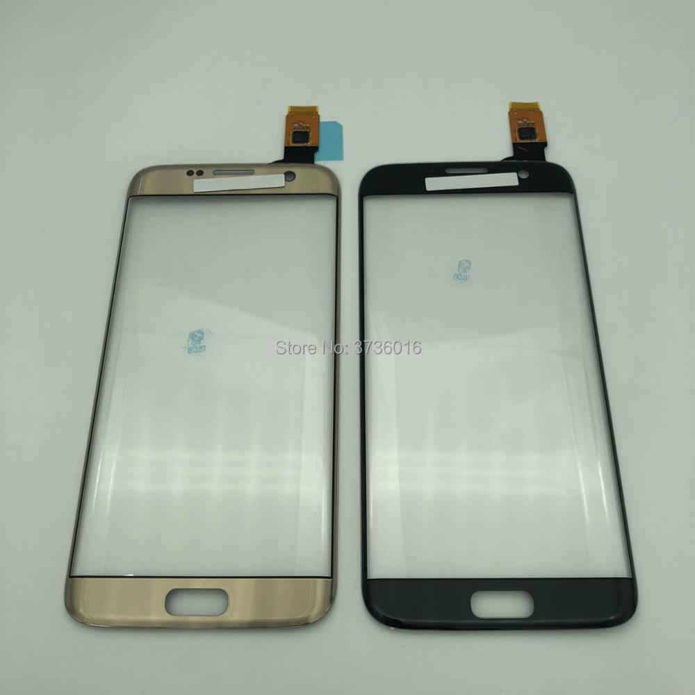 Aliexpress.com : Buy LCD Touch Screen Digitizer TP For
