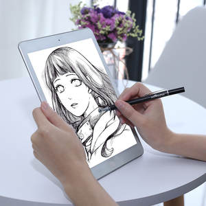 Stylus Pencil Touch-Pen Tablet Phone Capacitive-Screen Draw iPad All-Android-Device Generic