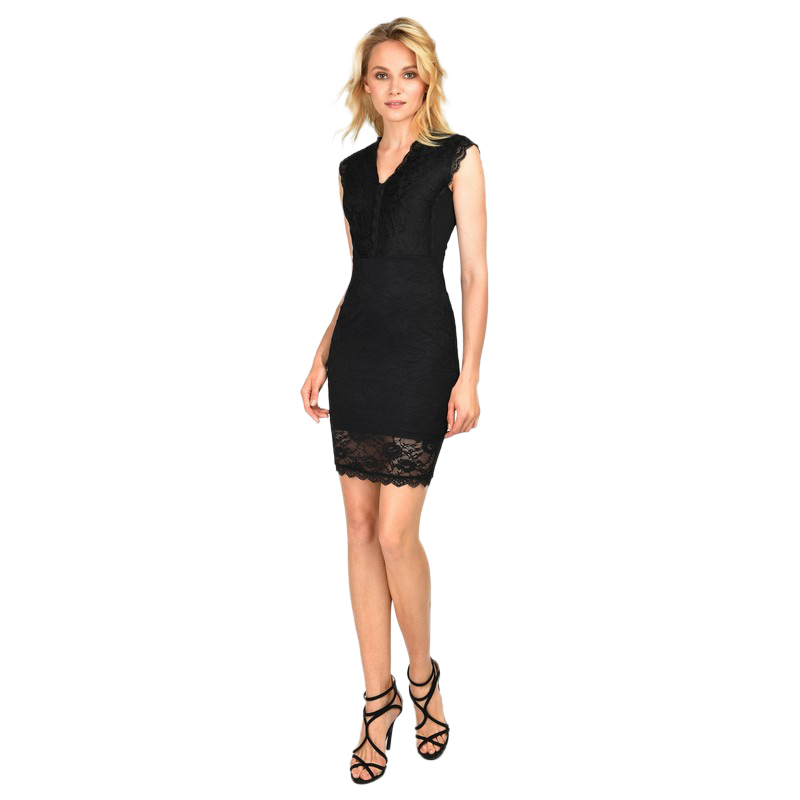 Dresses LOVE REPUBLIC 8358008525 clothes for female apparel TmallFS dresses befree 1731075511 woman dress cotton long sleeve women clothes apparel casual spring for female tmallfs