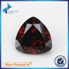 30 шт триллионная форма aaaaa кофе cz камень 3x3 10x10mm искусственные