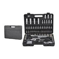 1 2 1 4 Socket And Bit Set Screwdriver Bit Tool Torx Ratchet Driver Kit Glove