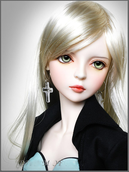 1/3 scale doll Nude BJD Recast BJD/SD Beautiful Girl Resin Doll Model Toy.not include clothes,shoes,wig and accessories A15A332 1 4 scale doll nude bjd recast bjd sd kid cute girl resin doll model toys not include clothes shoes wig and accessories a15a457