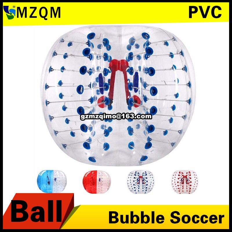 Air-Bubble-Soccer-08mm-PVC-15m-Air-Bumper-Ball-Body-Zorb-Ball-Bubble-FootballBubble-Soccer-Zorb-Ball-For-SaleZorb-ball-1